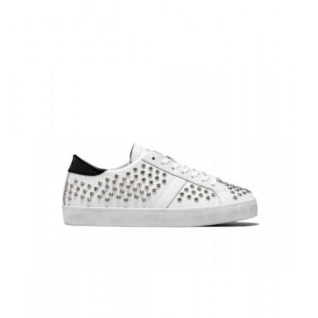 Sneakers Clou - D.A.T.E
