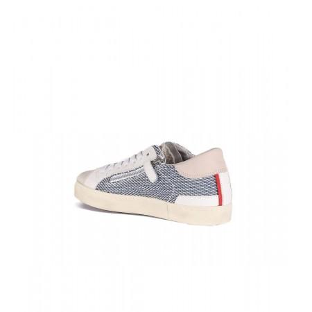 Sneakers - Liu Jo