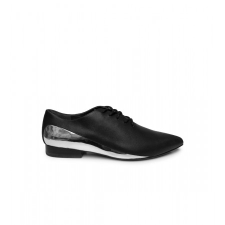 Richelieu FLOW OXFORD-United Nude