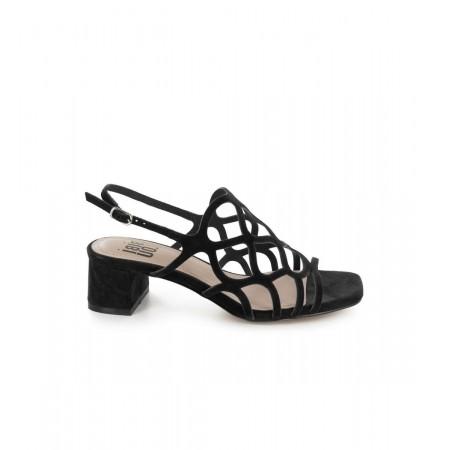 Sneakers KARLIE-Liu Jo