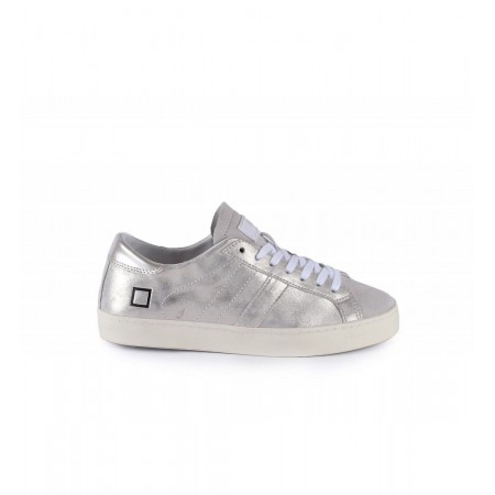 Sneakers HILL LOW STARDUST-D.A.T.E.