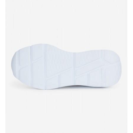 Sneakers COURT MONO...