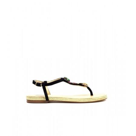 Sandales-BiBi Lou