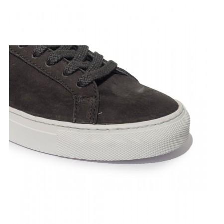Sneakers SILVIA 33-Liu Jo