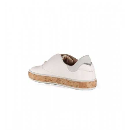 Sneakers POP GLITTER...