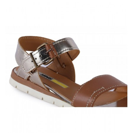 Sneakers POP LAMINATED...