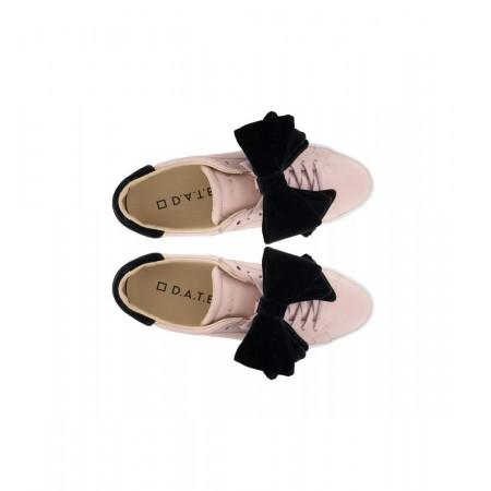 Sandales Barta-Bibi Lou