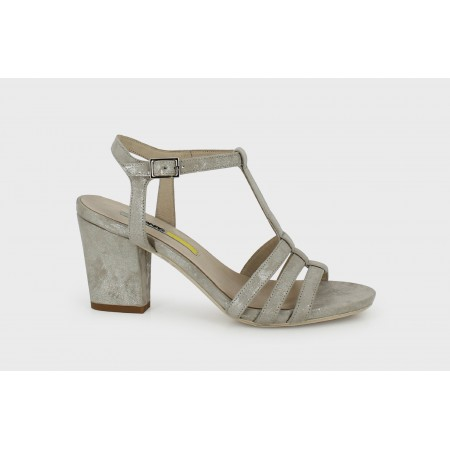 Sandales MANAS