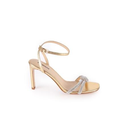 Sandales Birgul-Lola Cruz