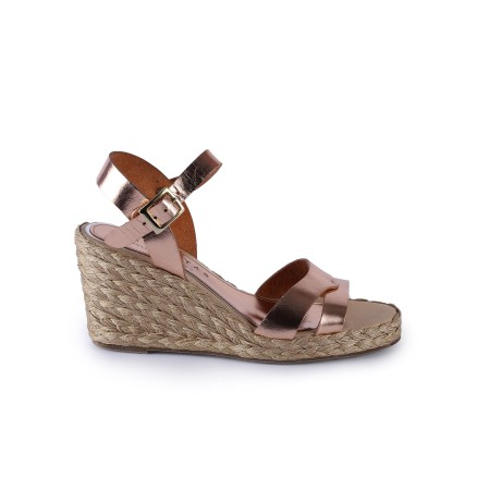 Sandales SENEQUE-PALOMITAS
