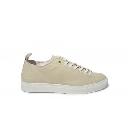 Sneakers Arieta - D.A.T.E