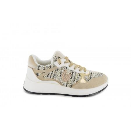Sneakers ASIA06-Liu Jo