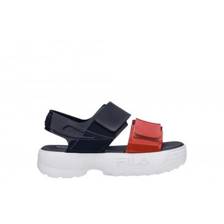 Sandales-Melissa*FILA