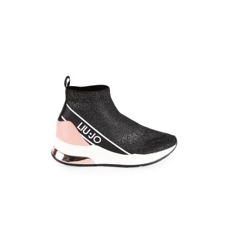 Sneakers KARLIE 54 Liu Jo