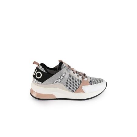 Sneakers KARLIE 55-Liu Jo