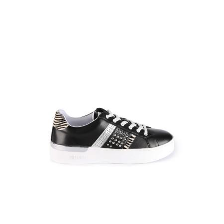 Sneakers SILVIA 23-Liu Jo