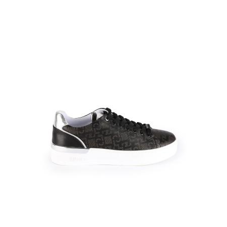 Sneakers SILVIA 32-Liu Jo