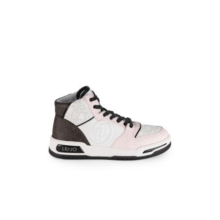 Sneakers GYN 8-Liu Jo