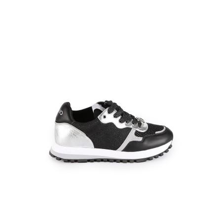 Sneakers WONDER 20-Liu Jo