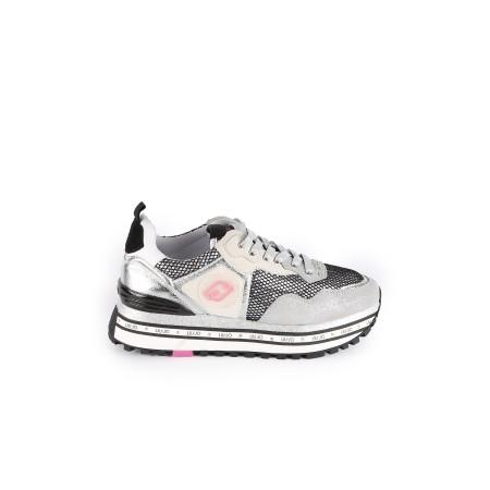 Sneakers MAXI WONDER 1-Liu Jo