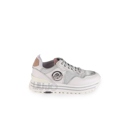Sneakers MAXI WONDER 24-Liu Jo