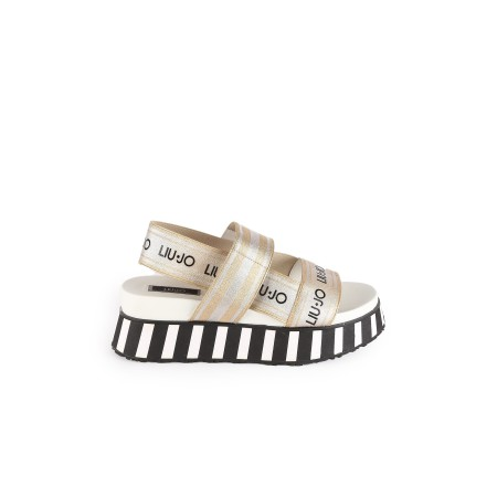 Sandales FRIDA 2-Liu Jo