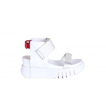 Sandales DELTA RUN United Nude