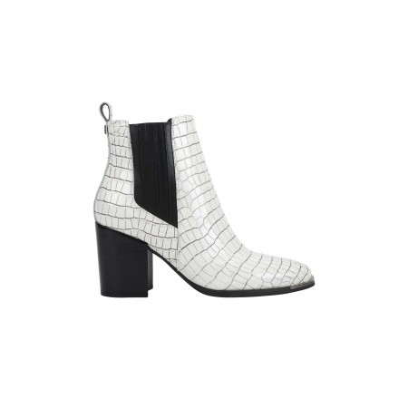 Bottines TALINE Marc Fisher...