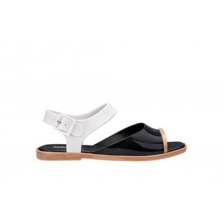 Sandales-Melissa