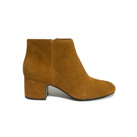 Bottines FIRMA What For