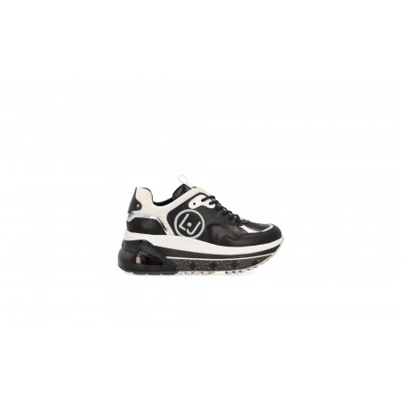 Sneakers MAXI WONDER AIR 2...