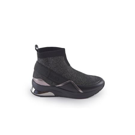 Sneakers KARLIE 60 Liu Jo
