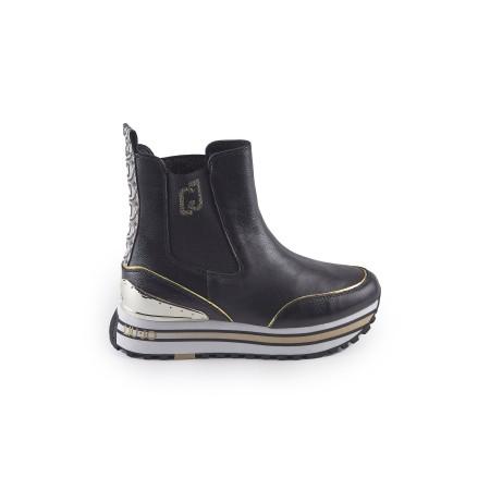 Sneakers MAXI WONDER 26 Liu Jo
