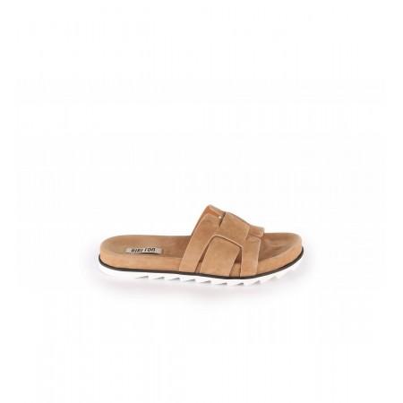 Sandales Bibi-Bibi Lou