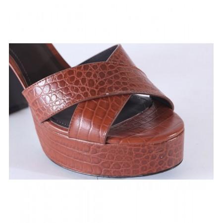 Sneakers KARLIE23-Liu Jo