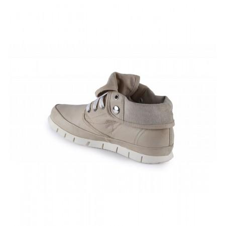 Sneakers Hom - D.A.T.E