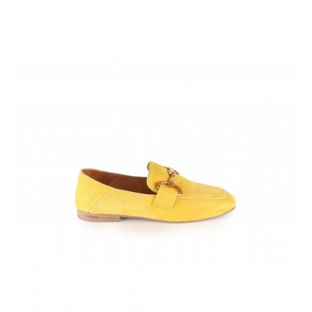 Sandales Bassa-Bibi Lou