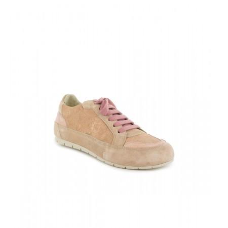 Sneakers YULIA01-Liu Jo