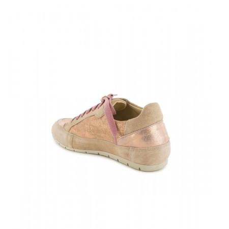 Sneakers MAXI ALEXA-Liu Jo