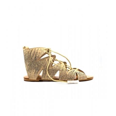 Sandales Bibi Lou