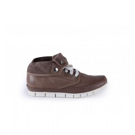 Sneakers Ariane-Manas