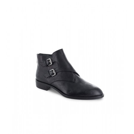 Bottines HECTOR-Manas