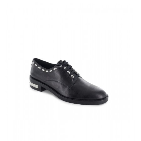 Bottines ROME-Manas