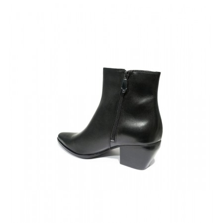 Bottines BICHE - Le Babe