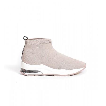 Sneaker KARLIE - Liu Jo