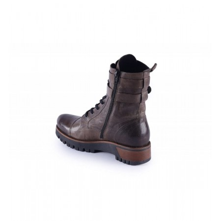Bottines LOISE-What For
