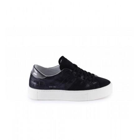 Sneakers VERTIGO STARDUST BLUE-D.A.T.E.