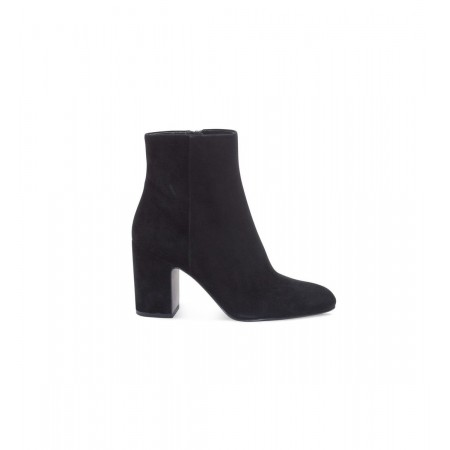 Bottines MIALA-What For