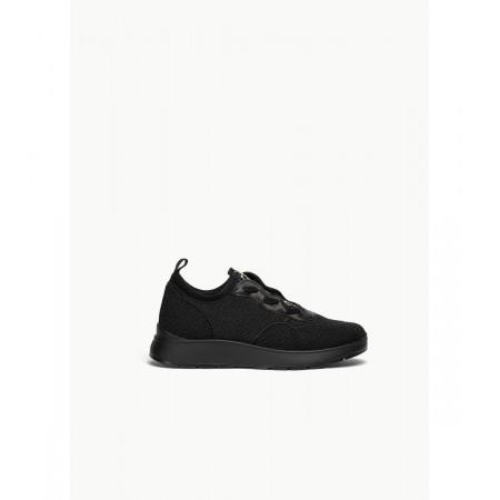 Sneakers ASIA04-Liu Jo