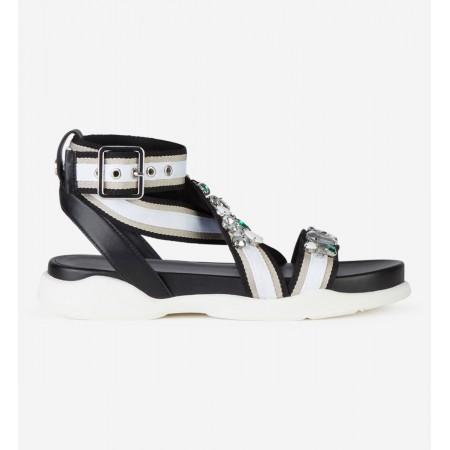 Sandales-Liu Jo